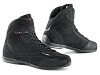 TCX X-SQUARE PLUS Motorcycle Boot