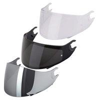 965d6f6c Shark Max Vision Visor- VZ160 -Skwal /D-Skawl / Skwal 2 /