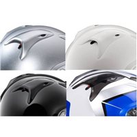 Arai Tour-X 4 Diffuser Set