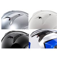 Arai Tour-X 3 Diffuser Set