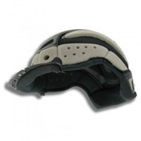 Shoei Interior Lining Centre Pad  X-Spirit Helmet