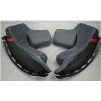 Shoei  Hornet ADV Cheek Pads (Type H)
