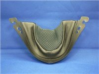 Shoei GT Air Chin Curtain (TYPE G)