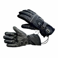 Oxford Hot Gloves (Heated Gloves)