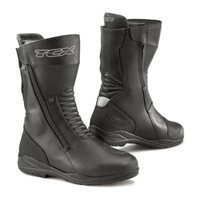 TCX X-Tour Evo GTX - Gore-Tex Motorcycle Boot