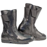Richa Nomad Motorcycle Boot