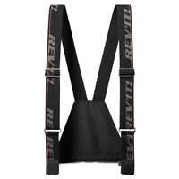 Revit Suspenders Strapper