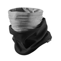 Revit Windcollar Urbano Wind Blocker Multitube