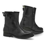 Revit Freemont Motorcycle Boots
