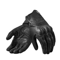 Revit Motorcycle Gloves Fly 2