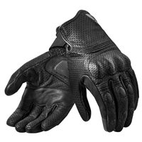Revit Ladies Motorcycle Gloves Fly 2