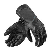 Revit Motorcycle Gloves Bliss 2