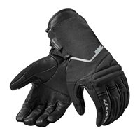 Revit Motorcycle Gloves Drifter 2 H2O
