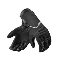 Revit Ladies Motorcycle Gloves Drifter 2 H2O