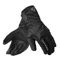 Revit Motorcycle Gloves Cygnus H2O