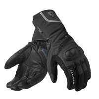 Revit Motorcycle Gloves Aquila H2O