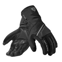 Revit Motorcycle Gloves Galaxy H2O