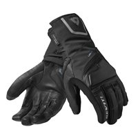 Revit Motorcycle Gloves Pegasus H2O