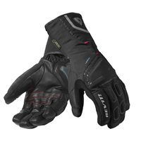 Revit Motorcycle Gore-Tex Gloves Cyber GTX