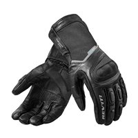 Revit Motorcycle Gloves Summit 2 H2O