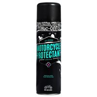 Motorcycle Protectant 500ml by Muc-Off