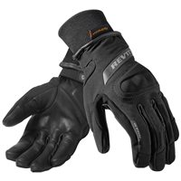 Revit Motorcycle Gloves Hydra H2O
