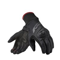 Revit Ladies Motorcycle Gloves Crater (Wind Stopper Membrane)