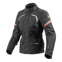 Revit Ladies Gore-Tex Jacket Neptune GTX
