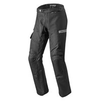 Revit Motorcycle Trousers Commuter