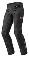 Revit Motorcycle Trousers Tornado 2 (Black)