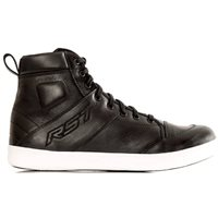 RST Urban Boot II 1635 (Black)