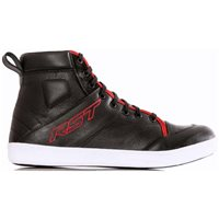 RST Urban Boot II 1635 (Red)