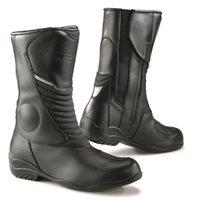 TCX Lady Aura Plus Ladies Motorcycle Boots