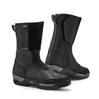 Revit Motorcycle Boots Trail H2O