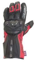 RST Paragon V Motorcycle Gloves 1419 (Red)