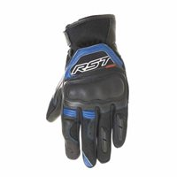 RST Urban Air II CE Motorcycle Glove 2714 (Blue)