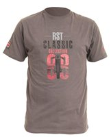 RST T-Shirt CLASSIC COLLECTION 0064 (Slate)