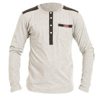 RST T-Shirt 88 Long Sleeve