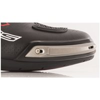 RST Pro Series Toe Sliders