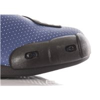 RST R-16 Toe Sliders