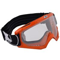 Oxford Assault Pro Goggles (Orange)