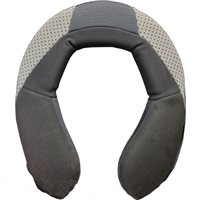Schuberth C3 Pro Women Neck Pad