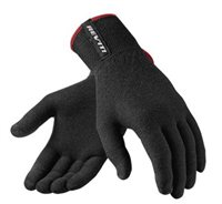 Revit Undergloves Helium