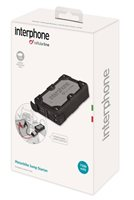 Interphone Interphone USB Powerbank Start