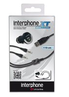 Interphone Interphone XT Series Car/Moto Charger