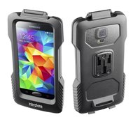 Interphone Galaxy S5 Holder for Non-Tubular
