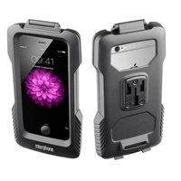 Interphone iphone6 Holder for Tubular