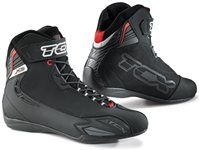 TCX X-SQUARE SPORT WATERPROOF Motorcycle Boots