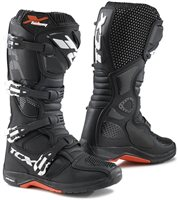 TCX X-Helium Michelin Enduro Boot (Black)