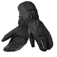 Revit Gloves Spokane H2O